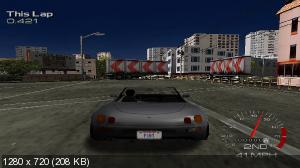 52fc23cd8806b08bad1f939ee513b9db - SEGA Dreamcast (reicast) Emulator + 22 games