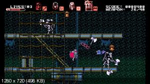 3777183aa08a2a5a7c491b176096c770 - Bloodstained: Curse of the Moon Switch NSP XCI
