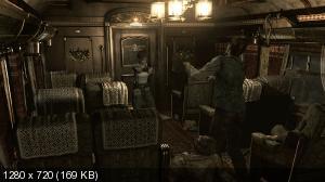 a222ed8b377f67b9509b0f8320d7d475 - Resident Evil 0 Zero Switch NSP XCI