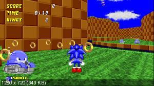 ecd6d302706015c5e8ea3ec119746ffb - Sonic Robo Blast 2 + SRB2 Kart Switch homebrew NSP