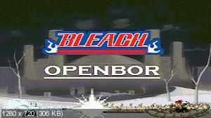 17850e1953191a6088d1dd521f894f8c - OpenBOR plus 331 Game Switch NSP