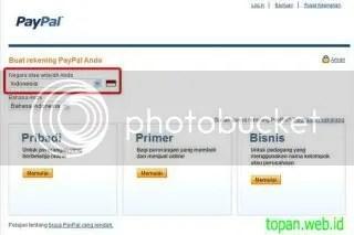 PayPal2.jpg
