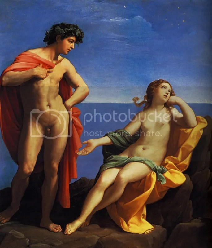 photo ariadne_bacchus2_zpsbf696737.png
