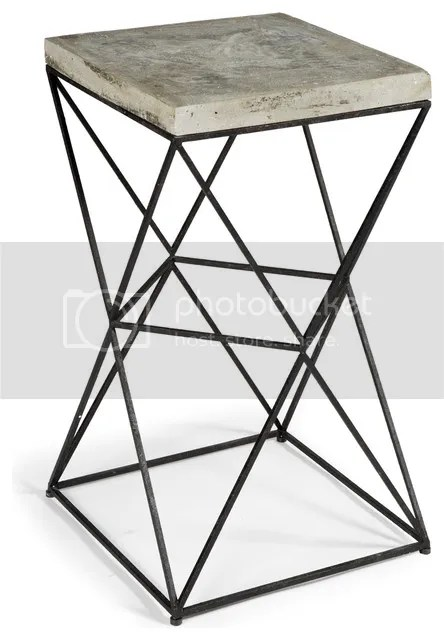 photo eames_zps1975c59d.png