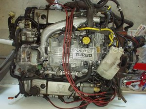Just removed engine pics  The Acura Legend & Acura RL Forum