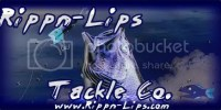 Rippnlips Tackle