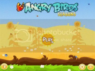 715 - Angry Birds HD for PC Premium Collection of 2012 Full