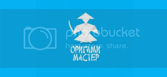 33 logo ấn tượng mang phong cách Origami