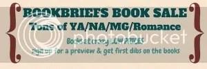 Book Briefs