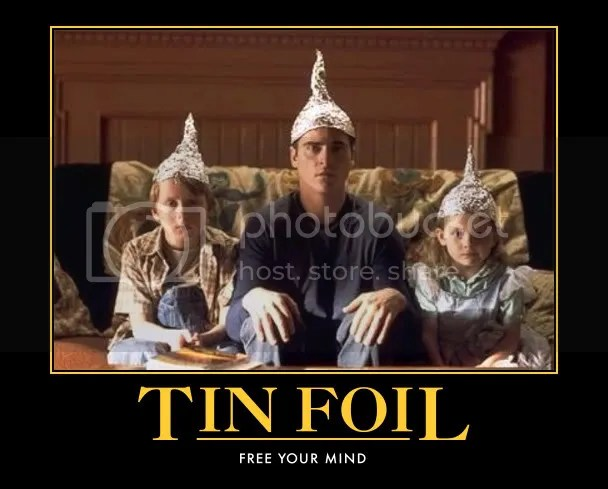 photo tin-foil-hat.jpg