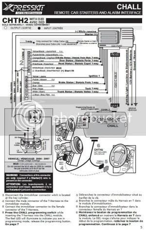 viper 5902 alarm install | Chrysler 300 Forum