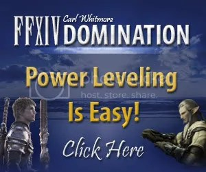 ffxiv domination,ffxiv domination download,ffxiv domination review