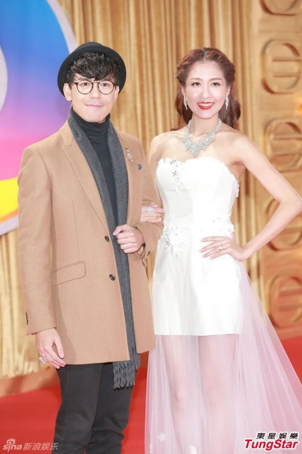 photo TVB4718.jpg