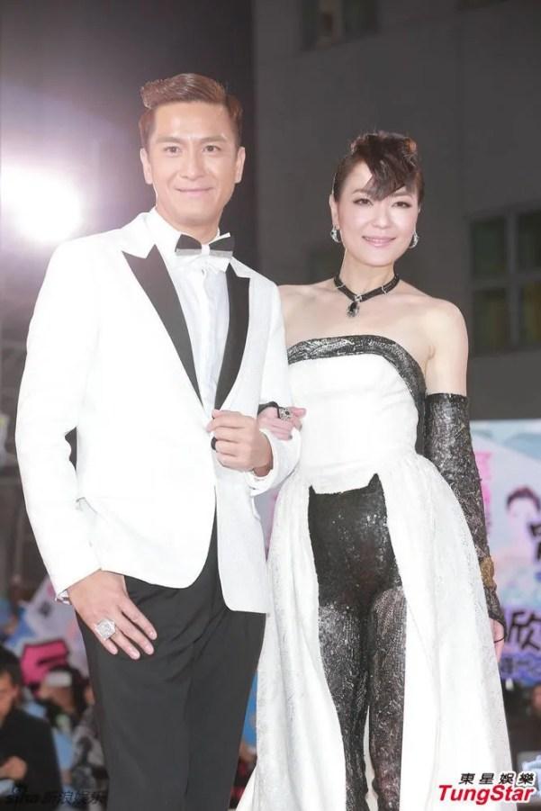 photo TVB4743.jpg