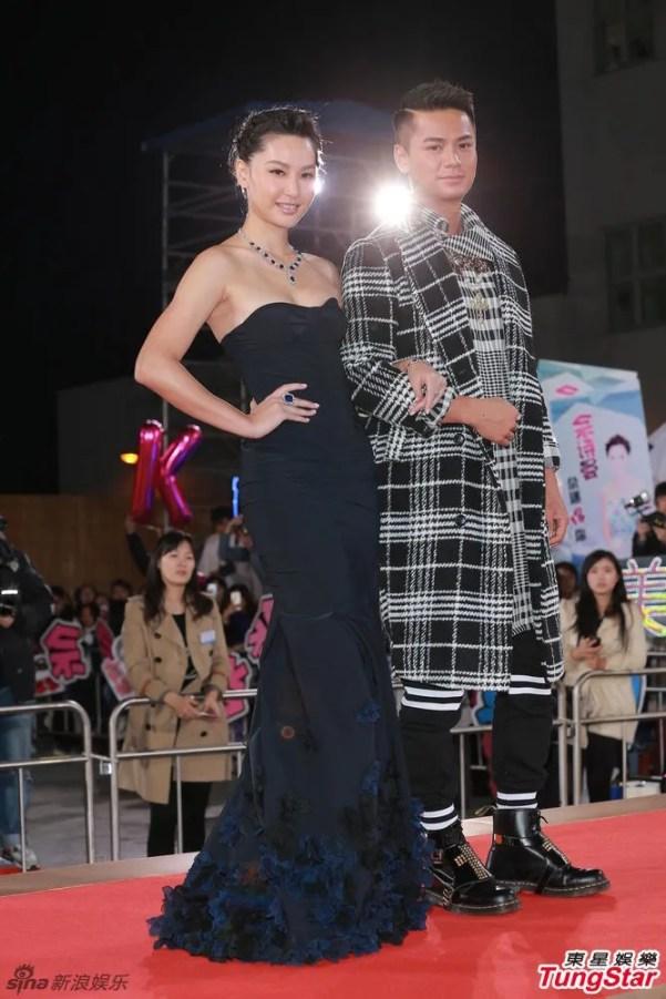 photo TVB475.jpg
