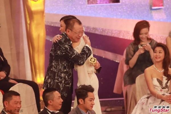 photo TVB4753.jpg