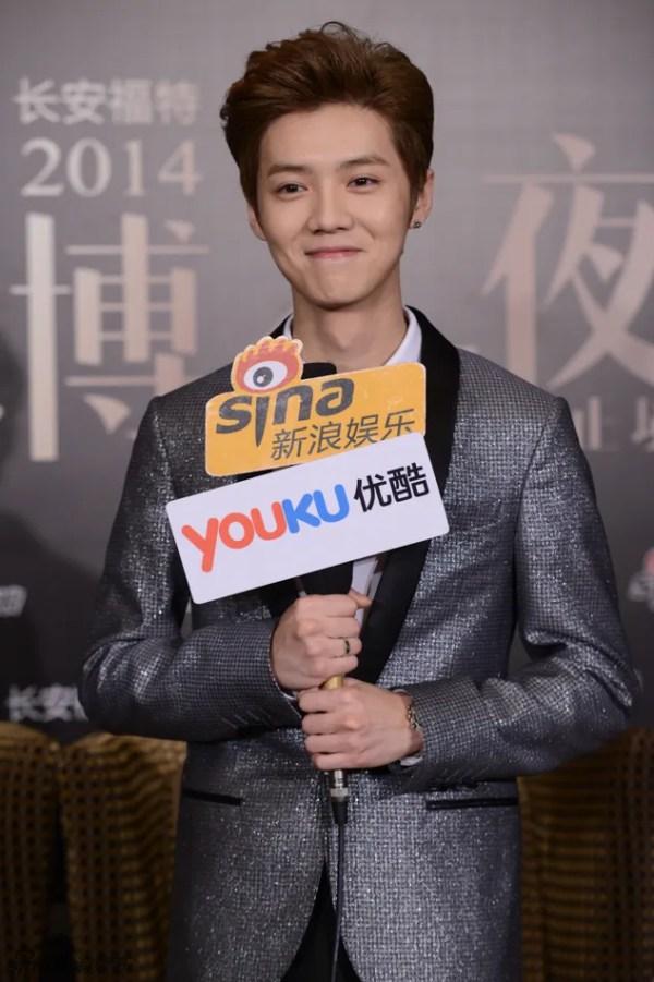 photo Sina21.jpg