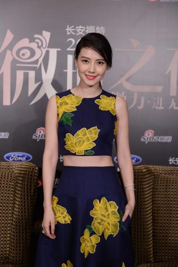 photo Sina27.jpg