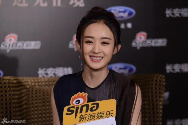 photo Sina32.jpg
