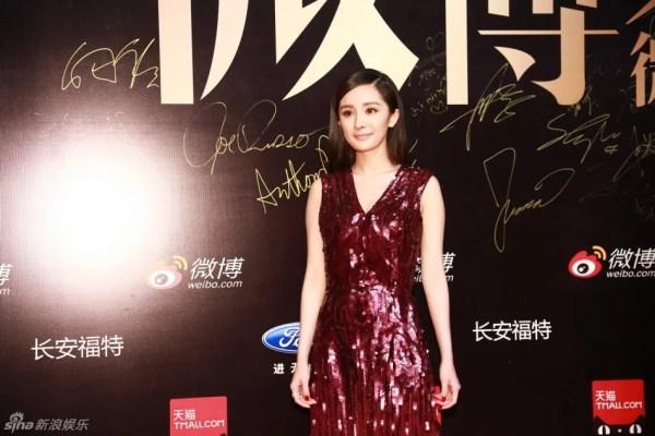 photo Sina40.jpg