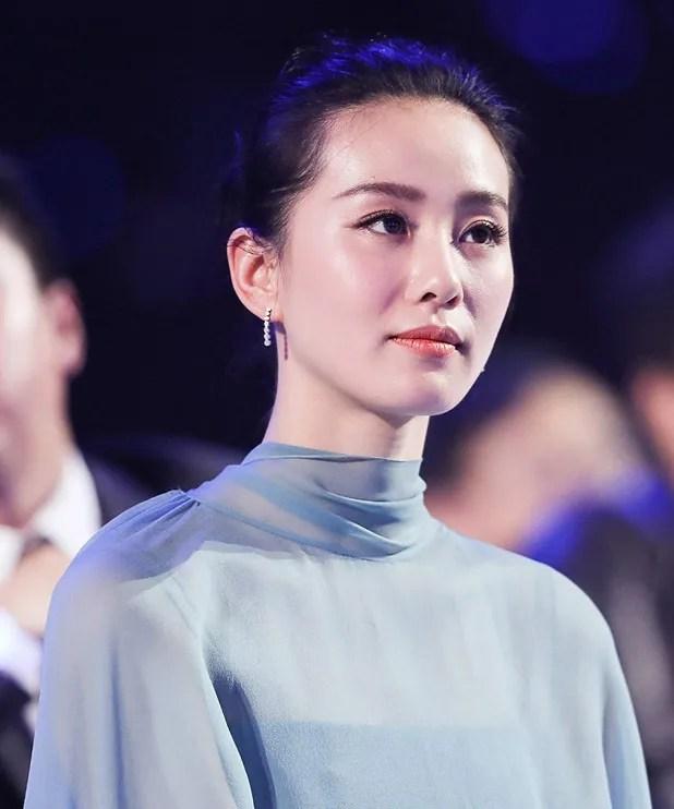 photo Qiyi-13.jpg