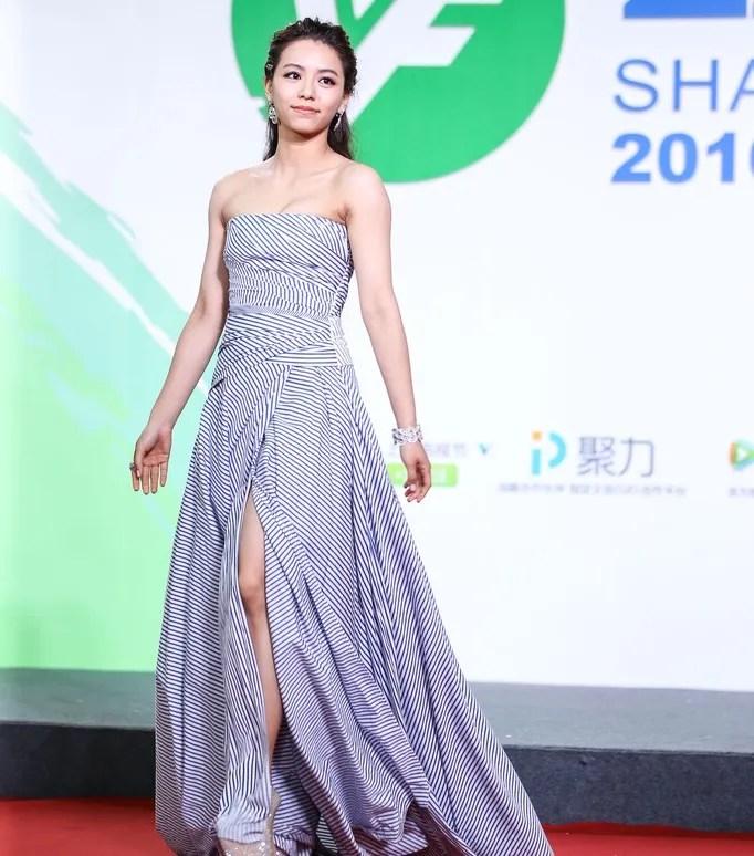 photo Shang 70.jpg