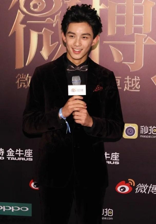 photo WeiboFif 26.jpg