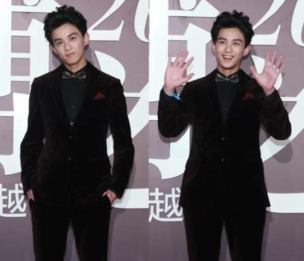 photo WeiboFif 27.jpg