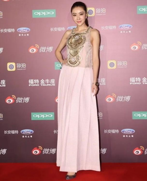 photo WeiboFif 38.jpg