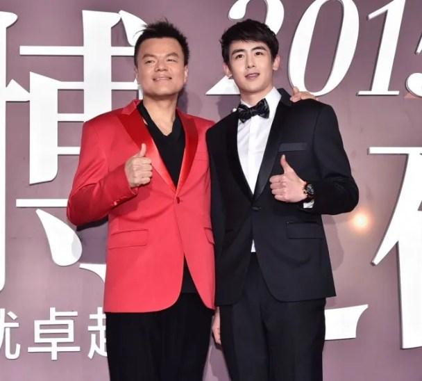 photo WeiboFif 44.jpg