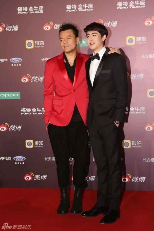 photo WeiboFif 45.jpg