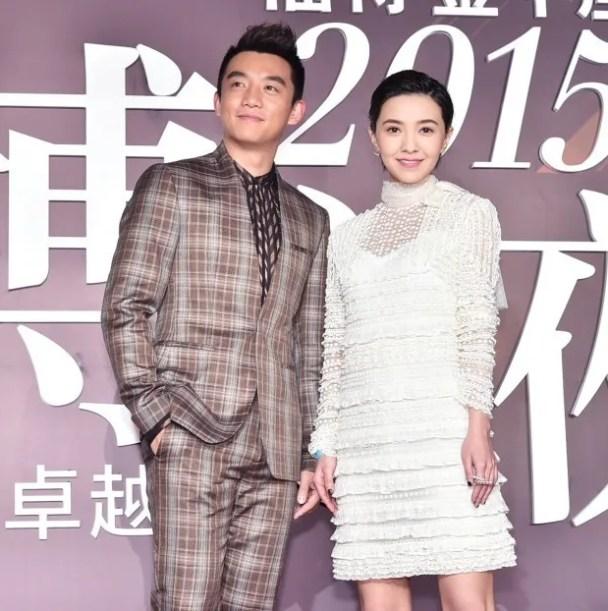 photo WeiboFif 53.jpg