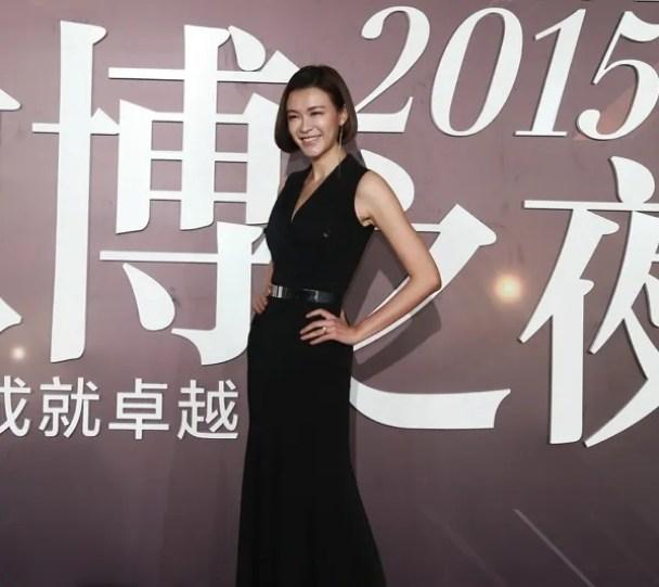 photo WeiboFif 61.jpg