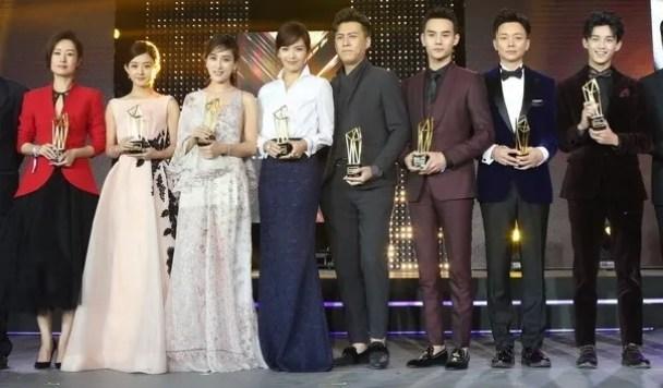 photo WeiboFif 90.jpg