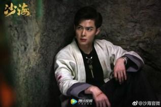 photo tomb_zhang.jpg
