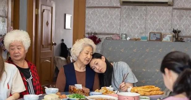 photo farewell_grandma.jpg
