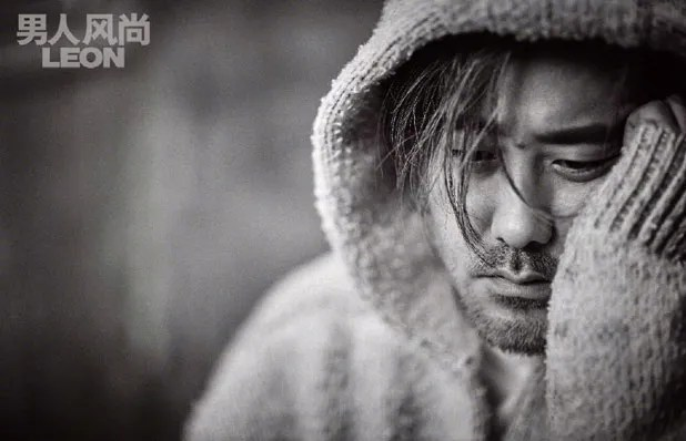 photo Wu-2.jpg