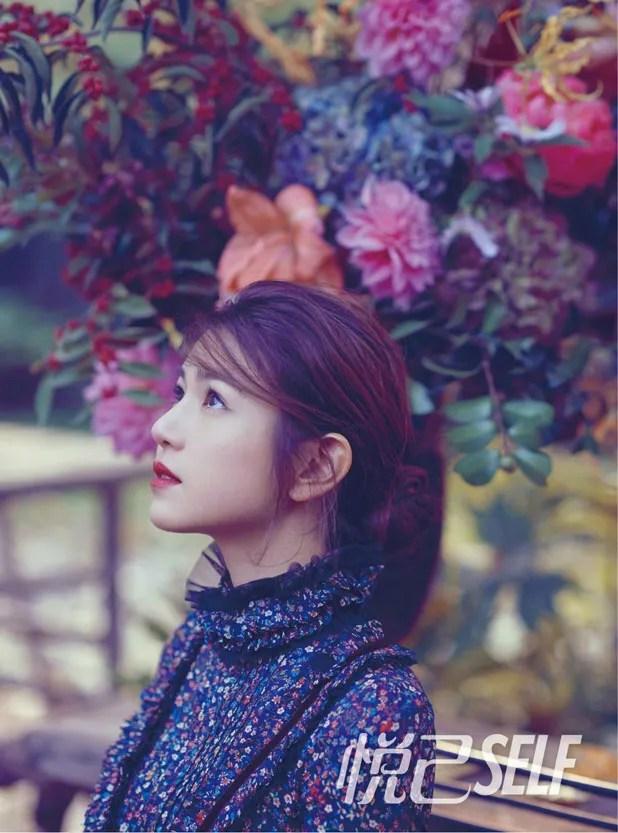photo chenmi-3.jpg