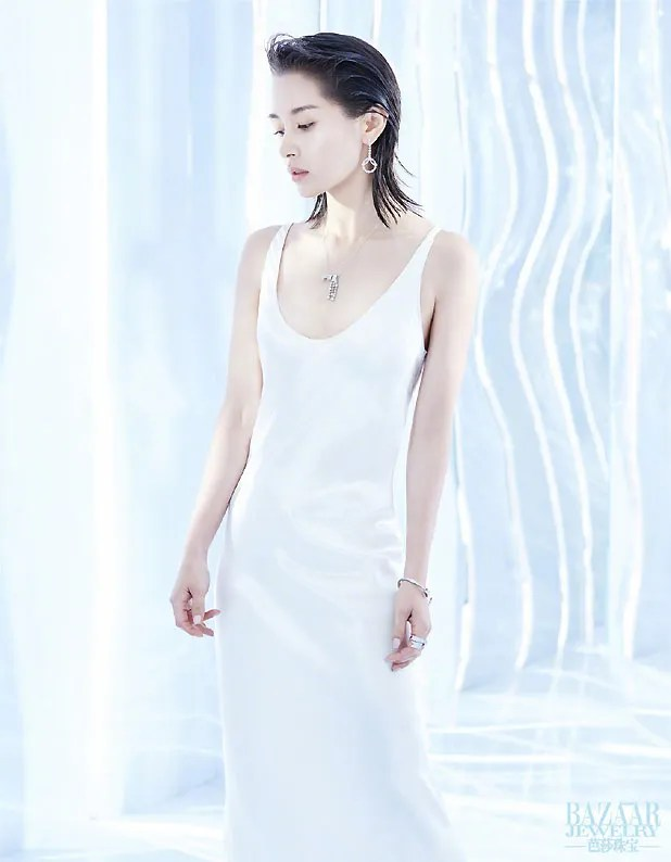 photo wang-6.jpg