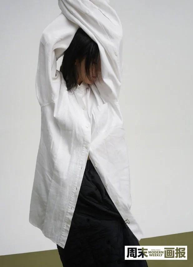 photo shang-3.jpg