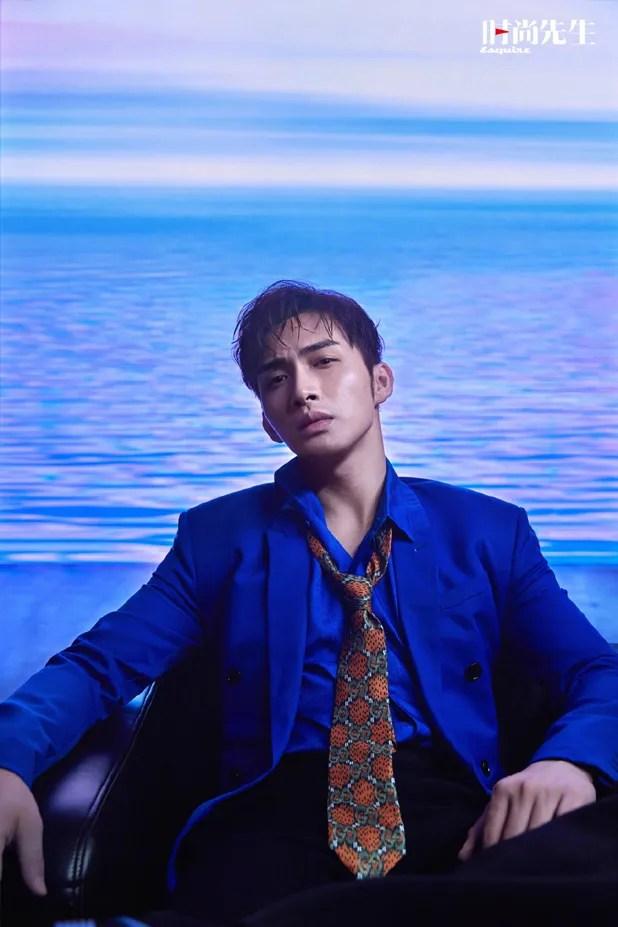 photo Gao Wei Guang and Zhang Bin Bin18.jpg