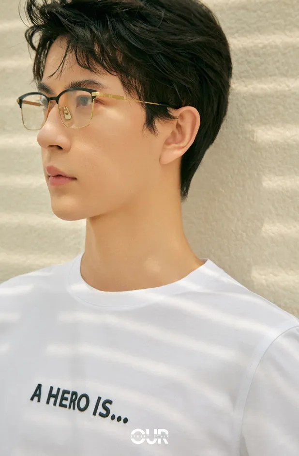 photo Yu Meng Long1.jpg