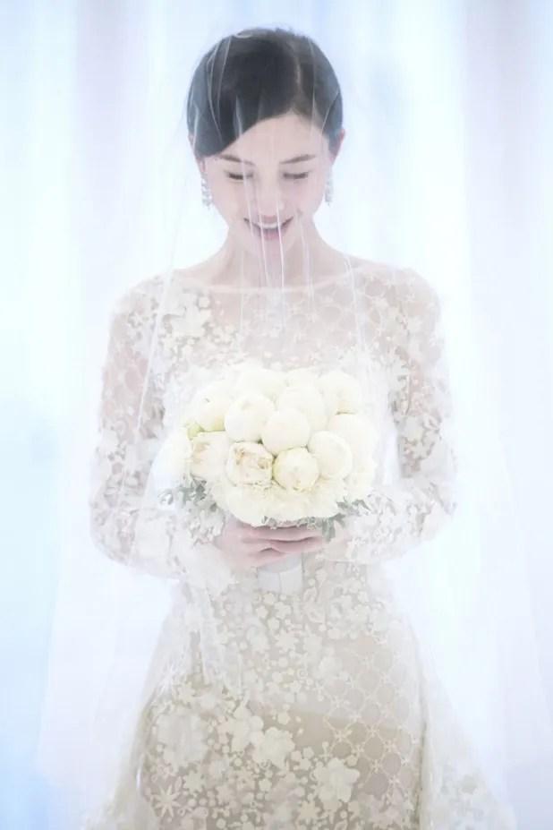 photo YangMatt-23.jpg