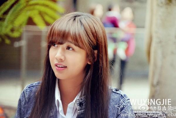 photo Shen19.jpg