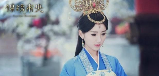 photo Jin 104.jpg