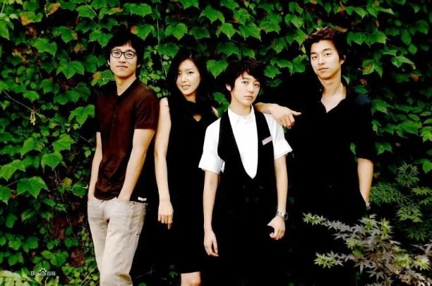 photo Cof 27.jpg
