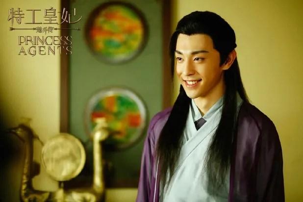 photo Qiao 110.jpg