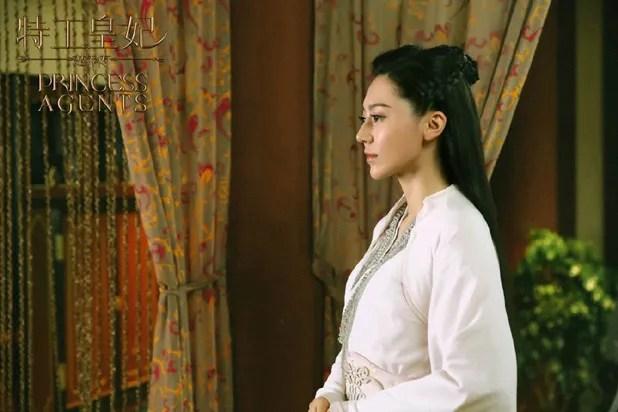 photo Qiao 111.jpg