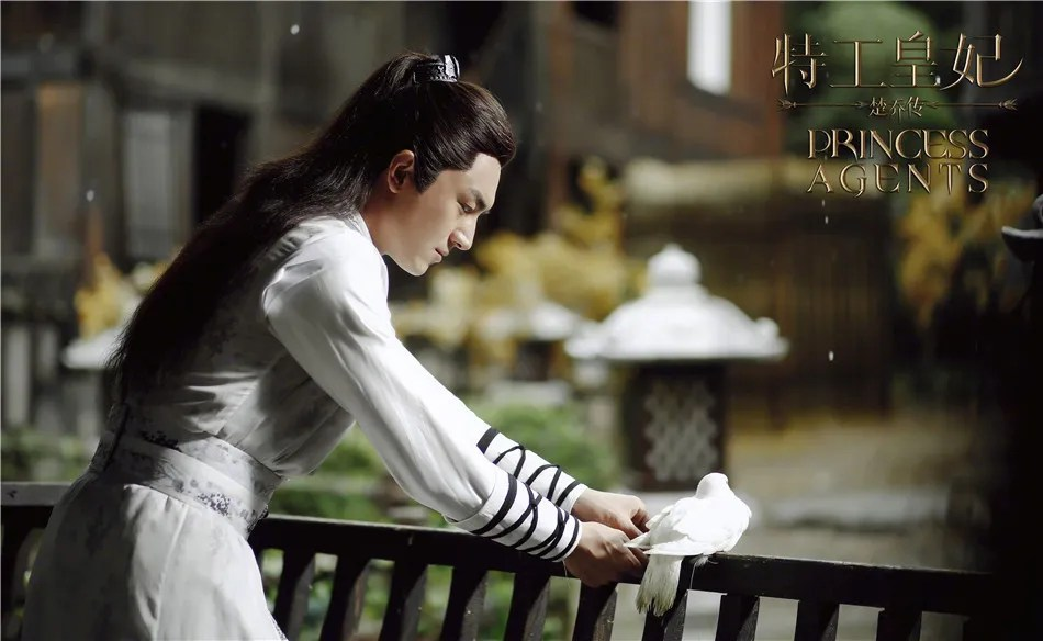 photo Qiao 125.jpg