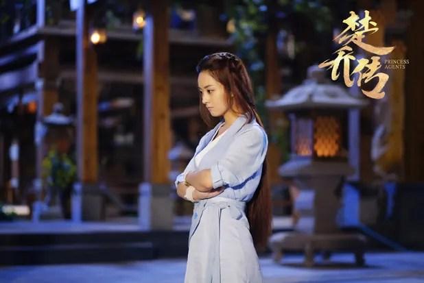 photo Qiao 235.jpg
